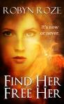 FindherFreeher_final_600x975