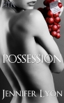 Possession_Final_900x1458