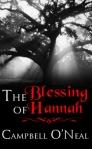 TheBlessingOfHannah_Final_SmallWebSize