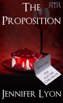 TheProposition_Final_Updated