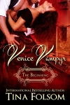 VeniceVamp_Final_1600x2400