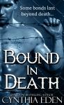 BoundinDeath_final_600x975