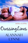 Crossinglines_Final_1600x2500