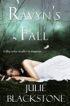 RavynsFall_final600x900-200x300