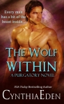 TheWolfWithin_600x900