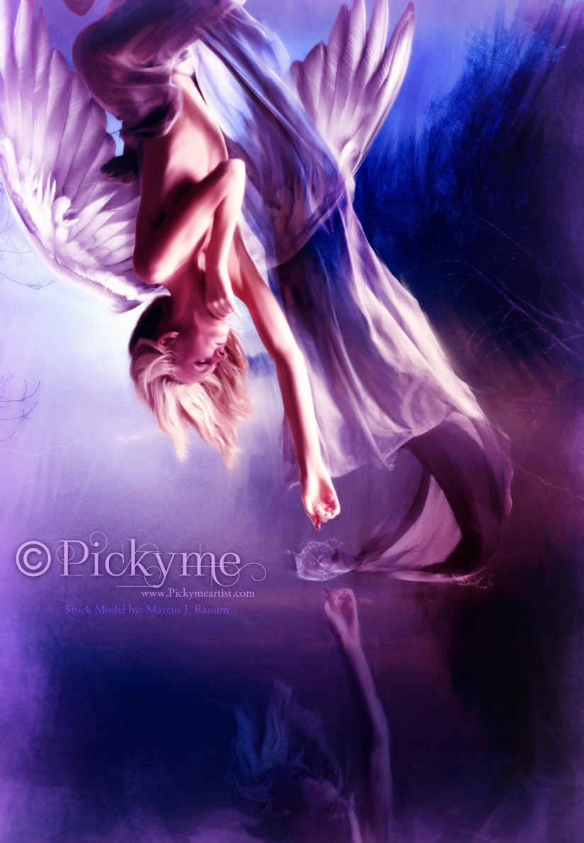 freefall_by_pickymeartist