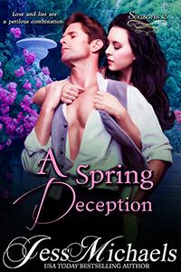 A_Spring_Deception_ecover_200x300
