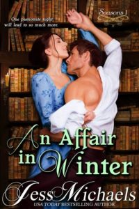 Affair-in-Winter-An-Jess-Michaels-332x498
