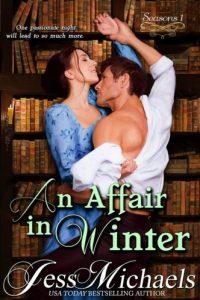 Affair-in-Winter-An-Jess-Michaels-332x498