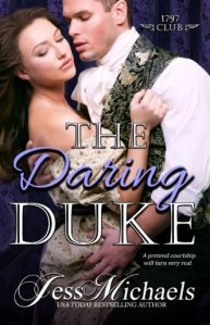 Daring-Duke-The-Jess-Michaels-332x516