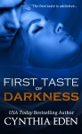 FirstTasteofDarkness_final_1600x2600