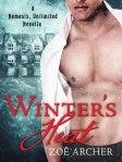 Winters-Heat-by-Zoe-Archer250x333