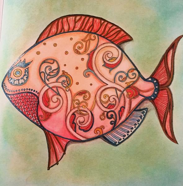 LostOcean_fish_byPatriciaSchmitt