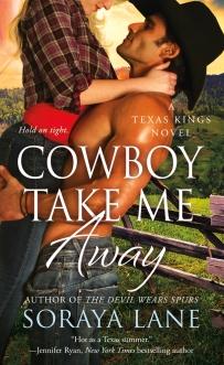Cowboy Take Me Away MM Mech.indd